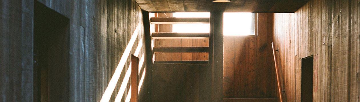 Brian Ferry_1 - Mod_(94)