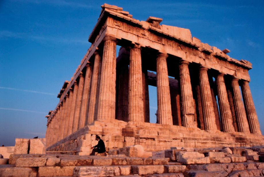 Manfrotto100Acropolis1