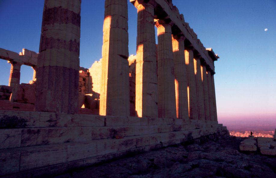 Manfrotto100Acropolis2