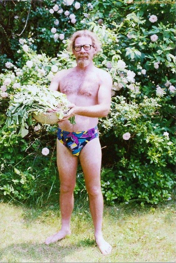 shirtless dad (1)
