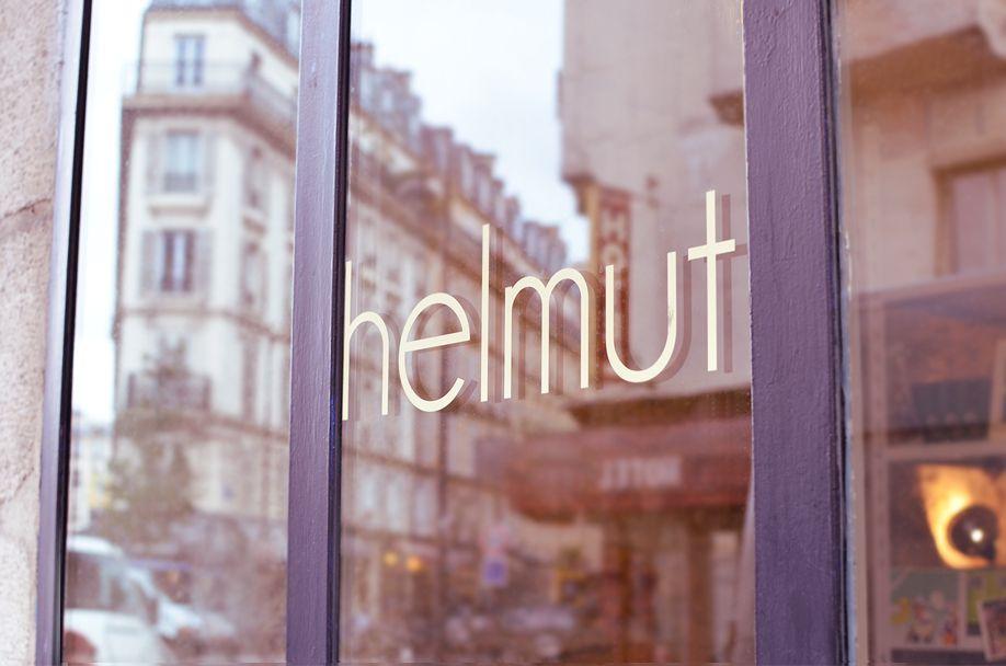 HelmutNC 1