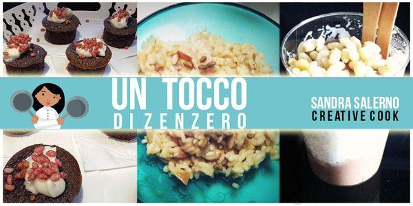 un-tocco-di-zenzero-creative-cooking