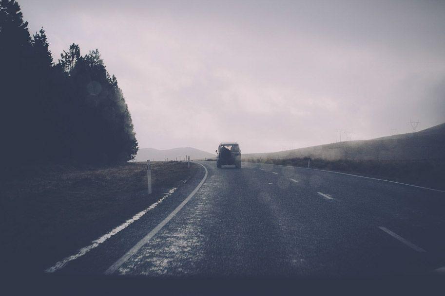 Highway_InlandScenic52_Blotto-0650