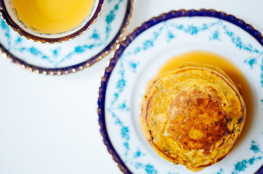 manfrotto-pancake-di-zucca-gocce-cioccolata