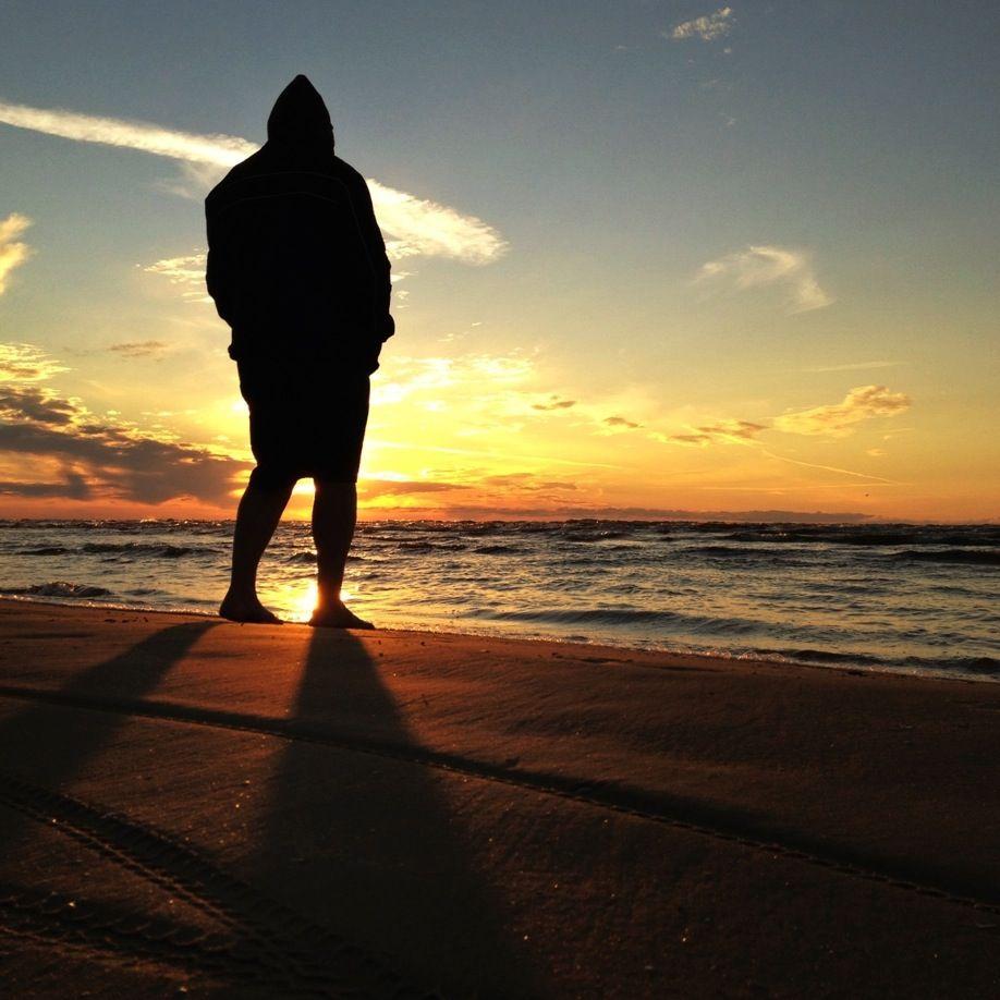 Sunset Photo 08