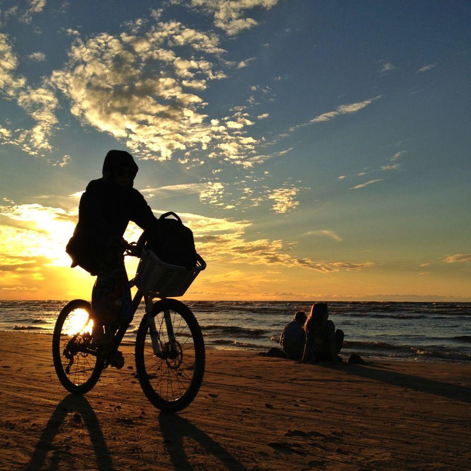 Sunset Photo 09
