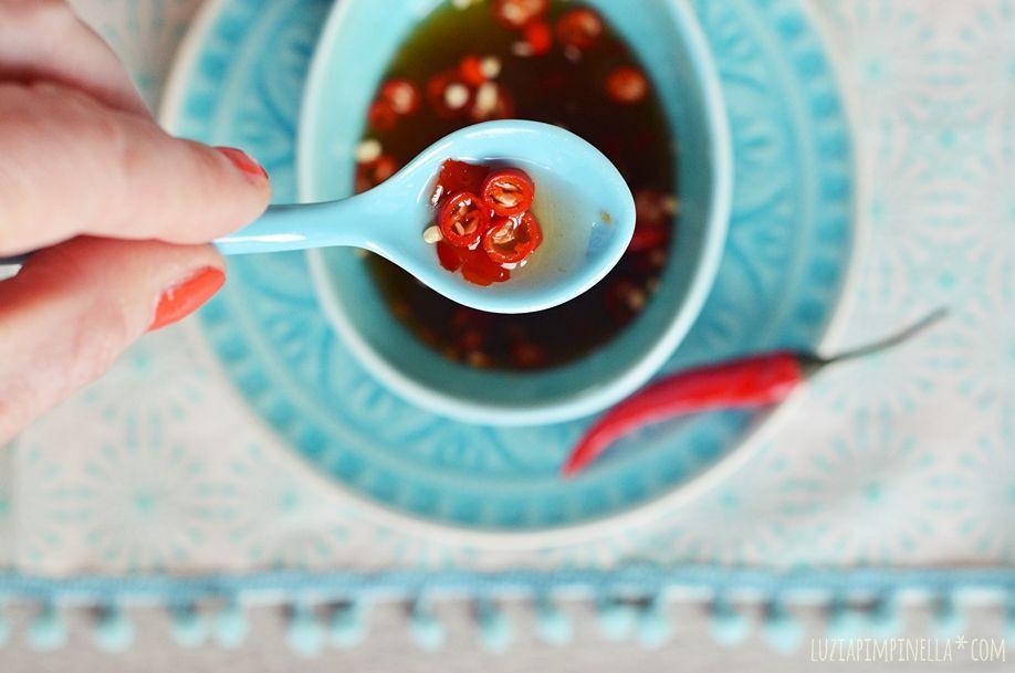 DSC_0048a_luziapimpinella_Expression_FoodPhotography_ThaiDish_Foto6