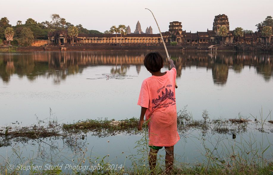 digital photography holidays holiday vacations tour tours workshop workshops to Myanmar Burma Cambodia Angkor Wat Venice marrakech Paris Morocco Prague hosted by Stephen Studd 2014 2015