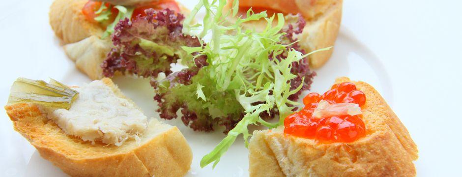 美食摄影:给食物布光的技巧