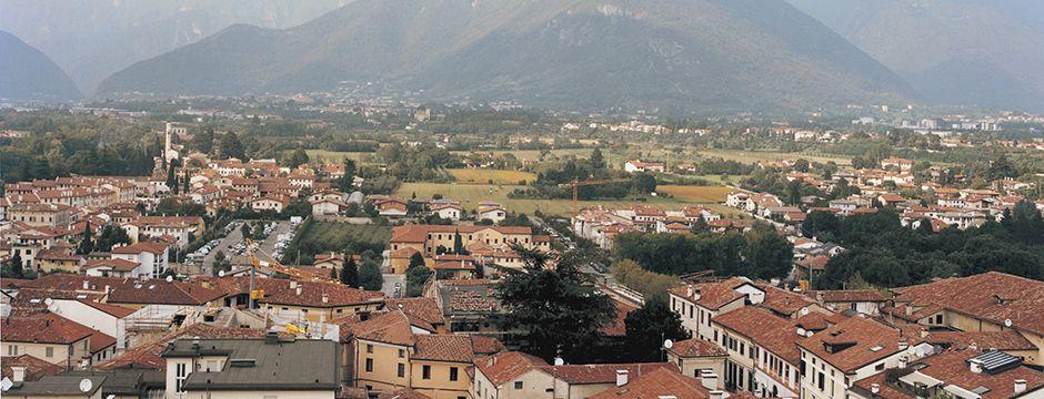 Viaggio! Naoki Ishikawa's travels in Italy - Part 2