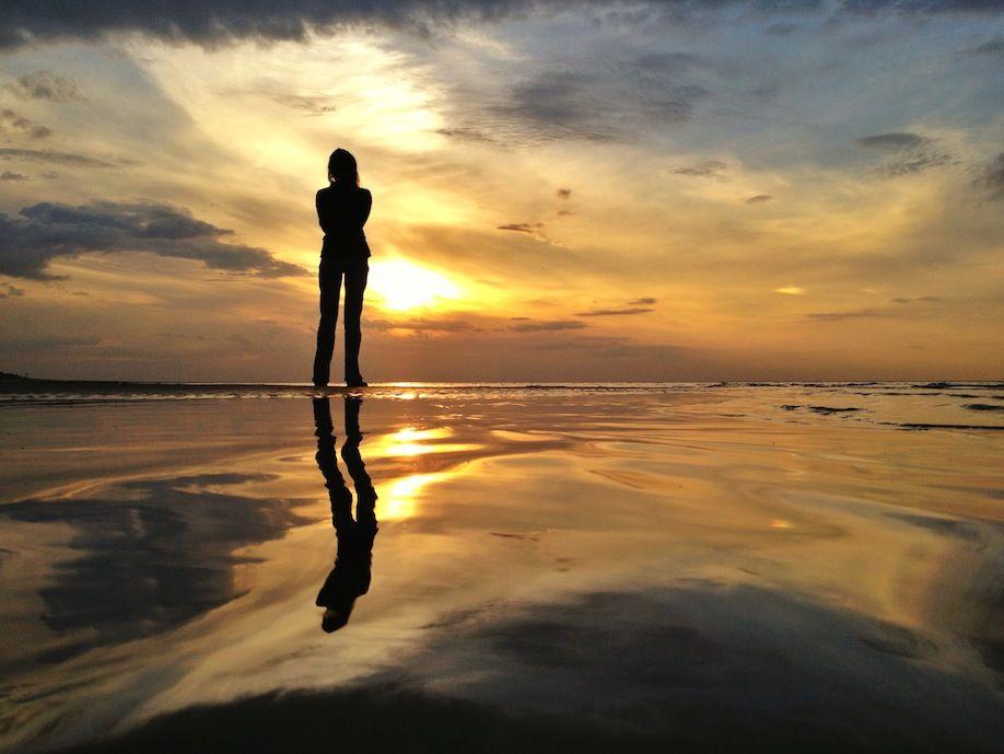 7 conseils pour prendre des photos plus nettes avec votre iPhone