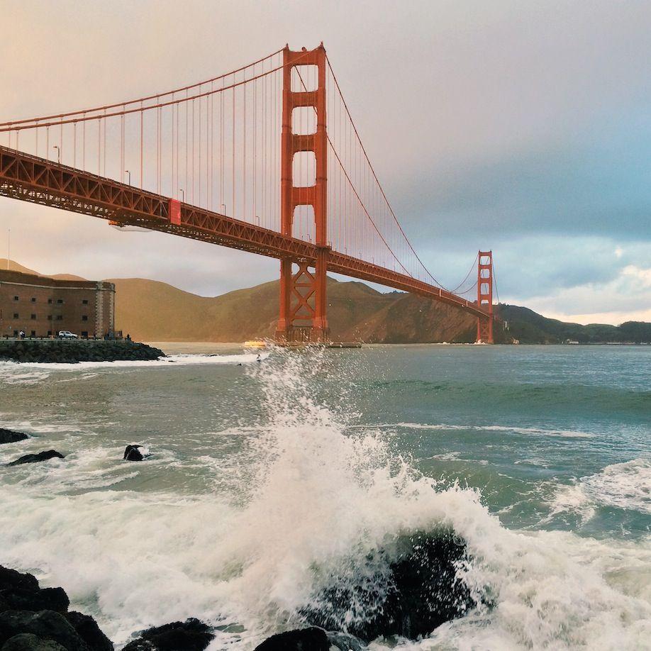 用iPhone拍摄更清晰照片的7大技巧