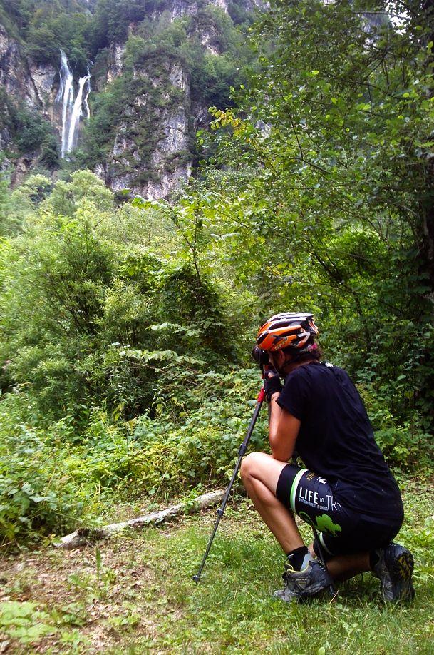 單車-與-攝影