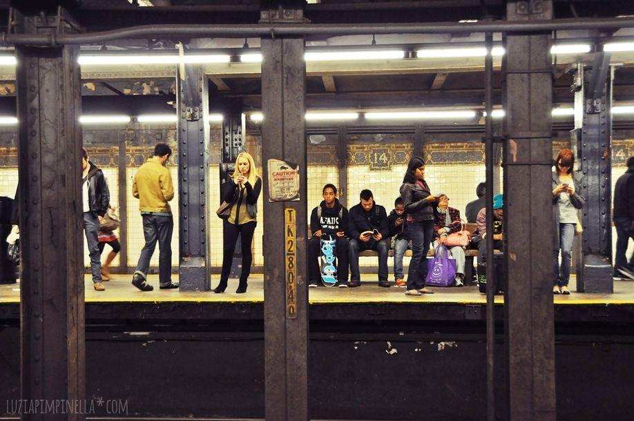 MIM_luziapimpinella_streetphotography_foto4