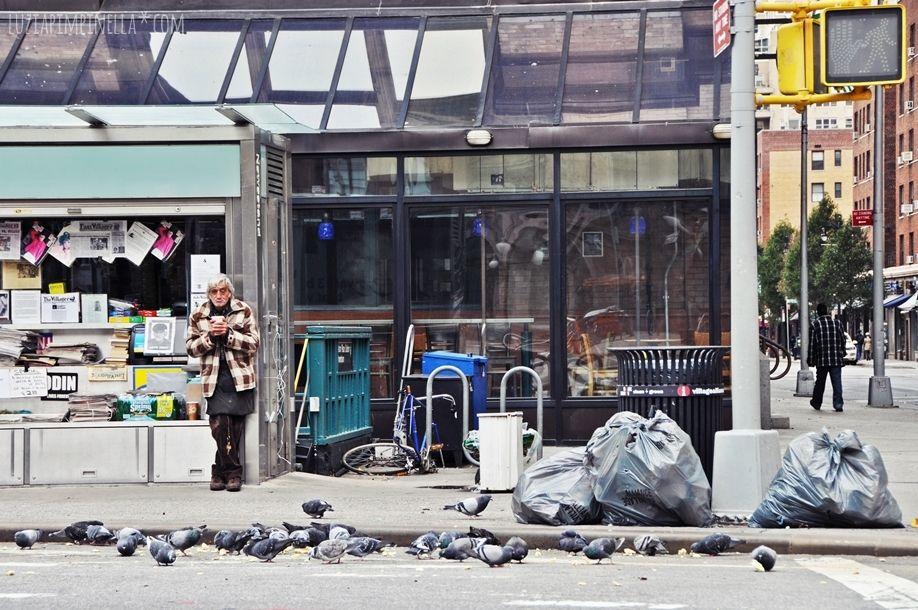MIM_luziapimpinella_streetphotography_foto7