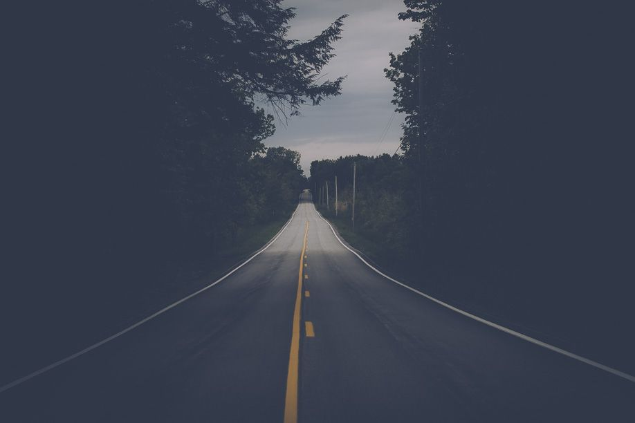 Roadways_IsleLaMotteVt_Blotto_6575