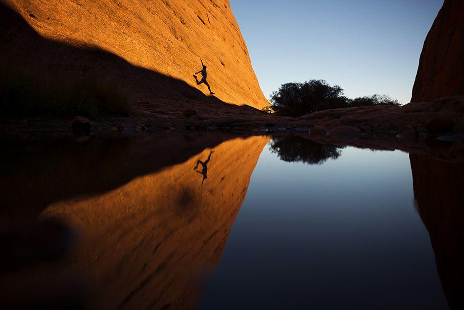 4.UluruForVoyages