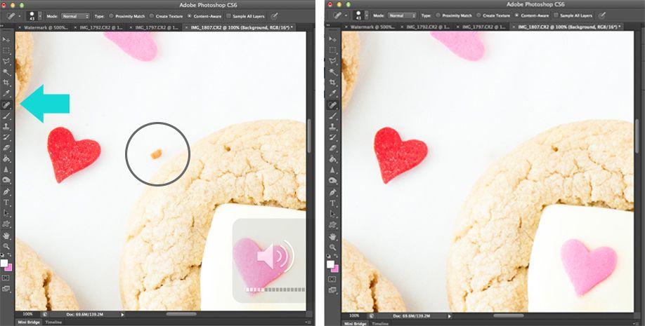 Edit in Photoshop 2