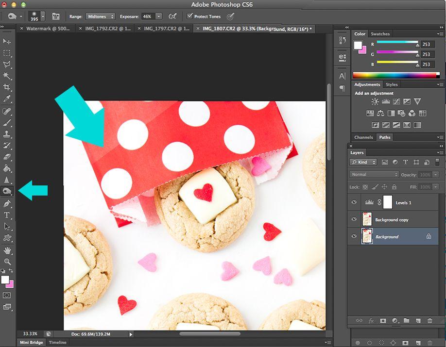 Edit in Photoshop 3