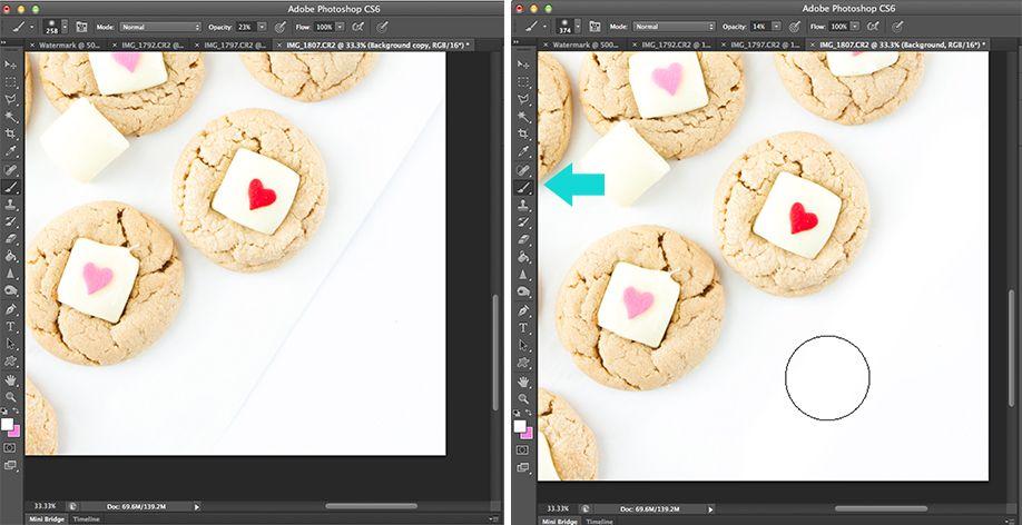 Edit in Photoshop 4