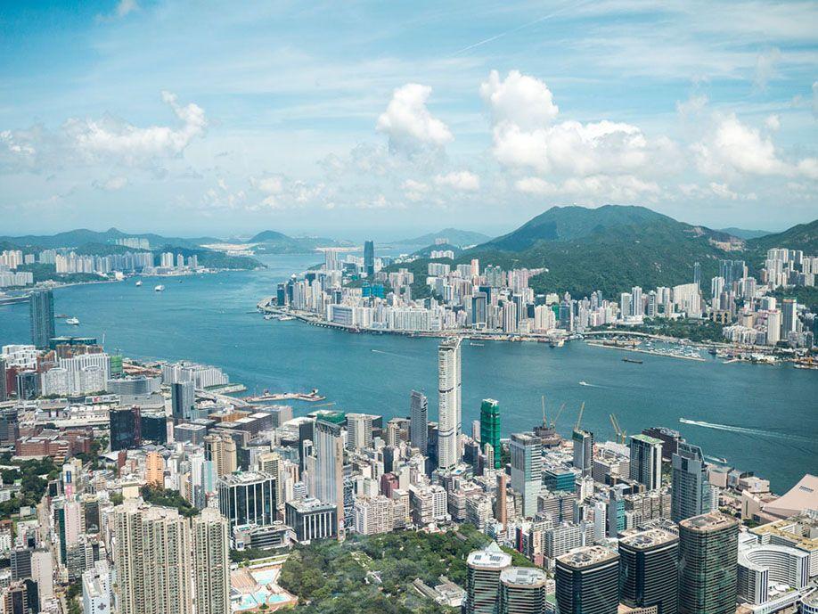 Hong-Kong_Marianna Hillmer_1