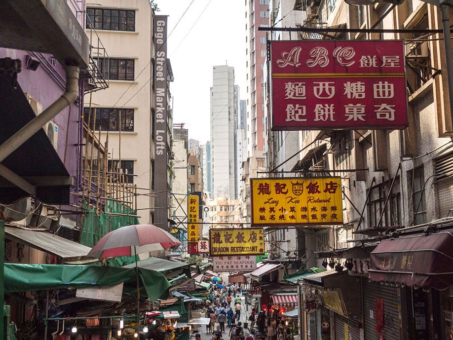 Hong-Kong_Marianna Hillmer_2
