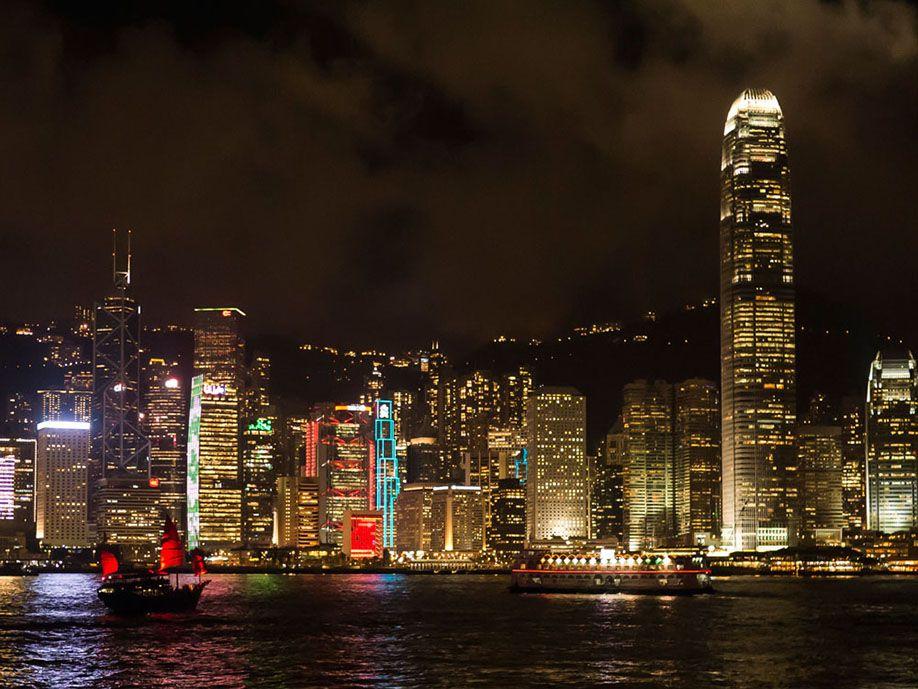 Hong-Kong_Marianna Hillmer_3