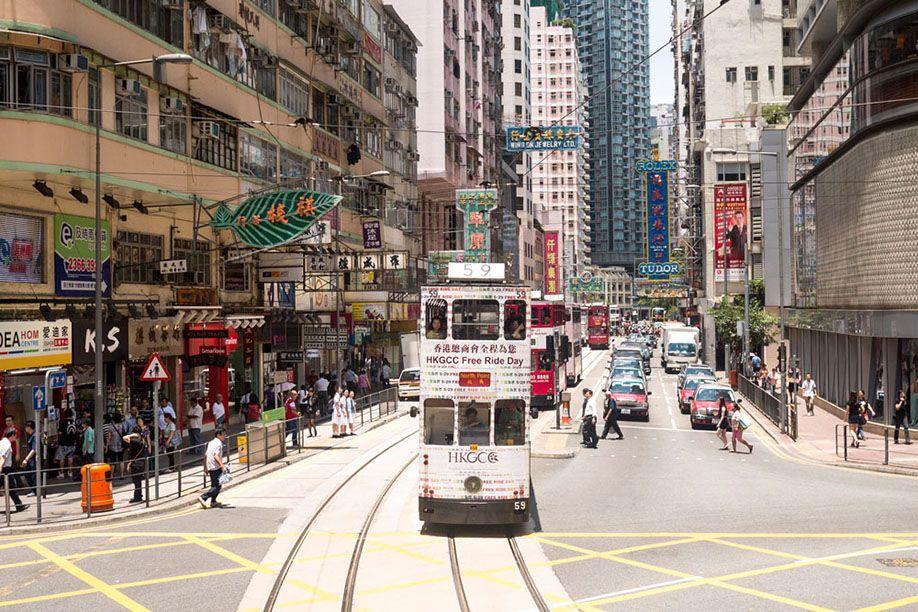Hong-Kong_Marianna Hillmer_4