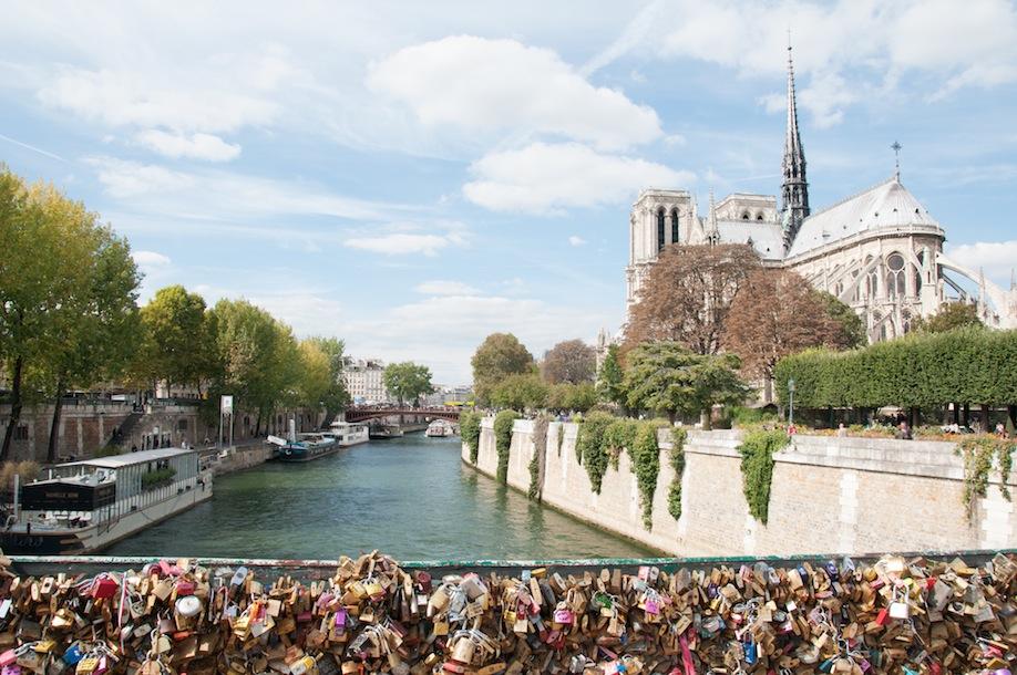 2_Paris n'a pas besoin de filtre