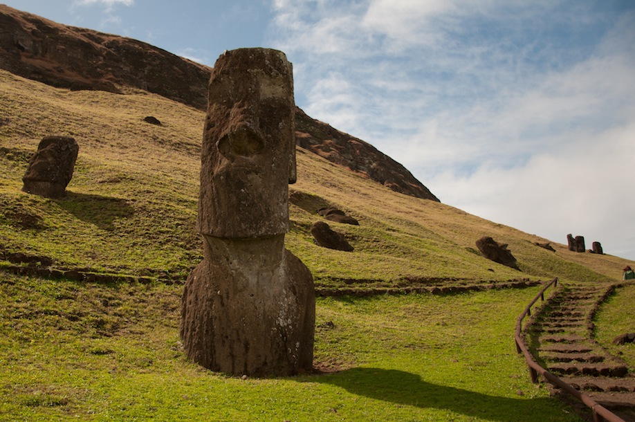 7_In Easter Island history needs no filter
