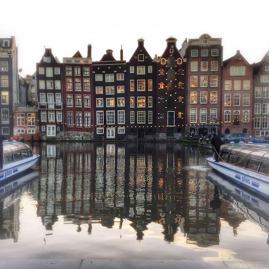 Amsterdam_Juliana Broste_IMG_2878c