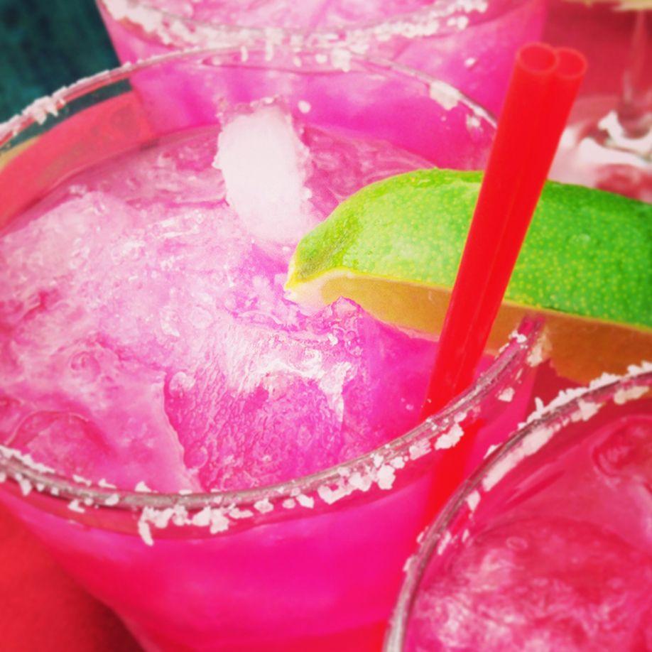 Juliana Broste_Pink Drink_IMG_8674
