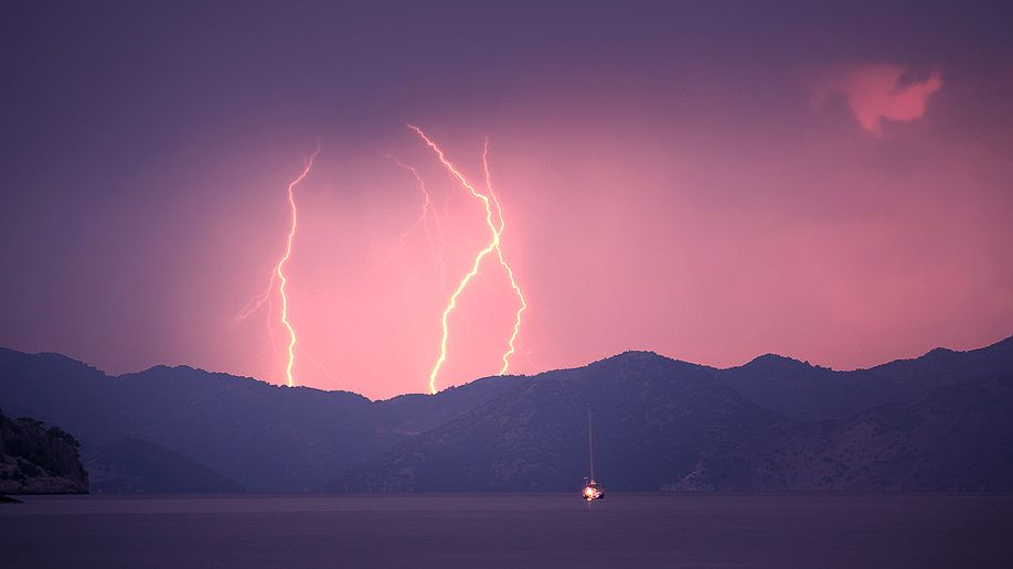 fethiye_lightning