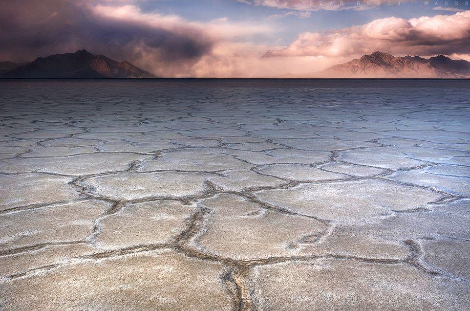 salt_flats