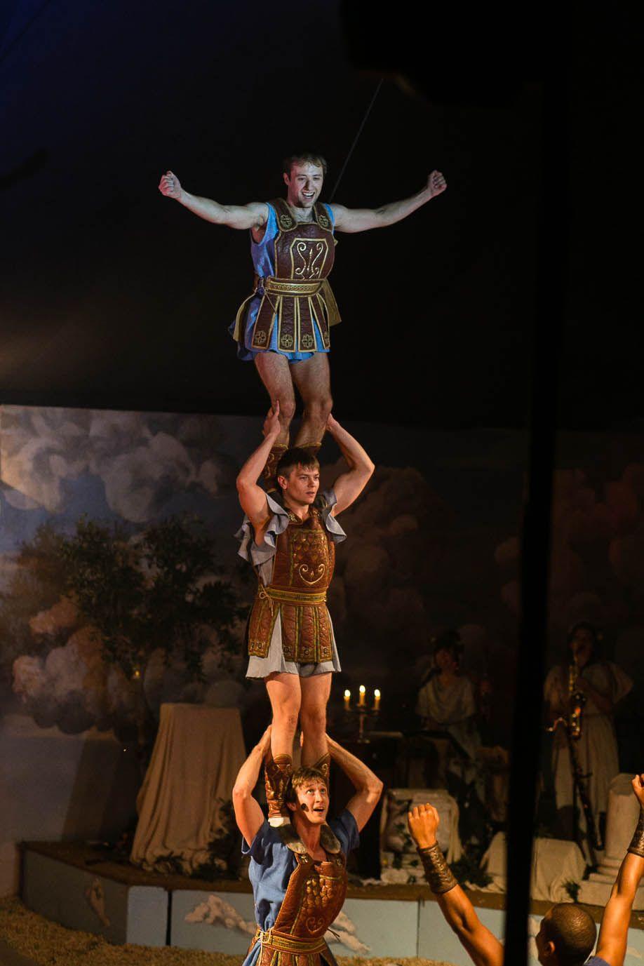 Giffords Circus Photos by Kat Molesworth-1-5