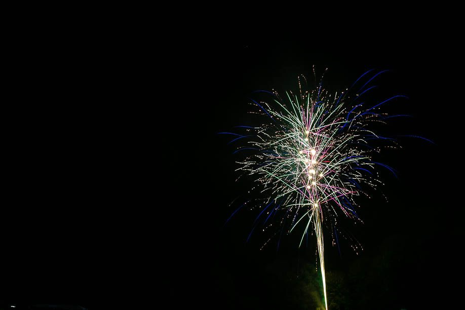 How to Photograph Fireworks by Kat Molesworth-1