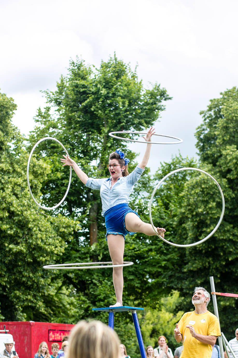 How to Take Street Theatre Photos by Kat Molesworth-9