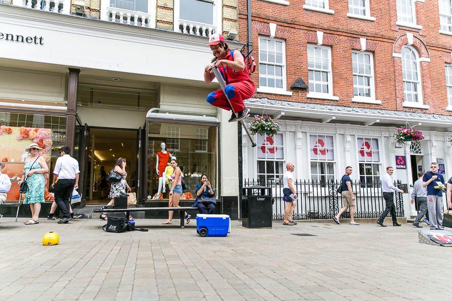 Street Theatre Photos by Kat Molesworth-1