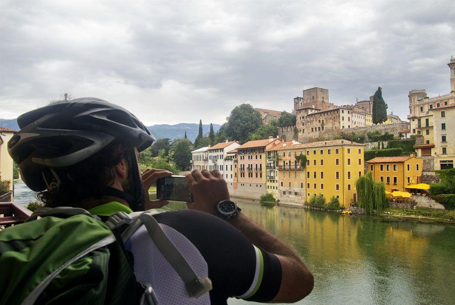 Fahrradtour-Fotografie-1