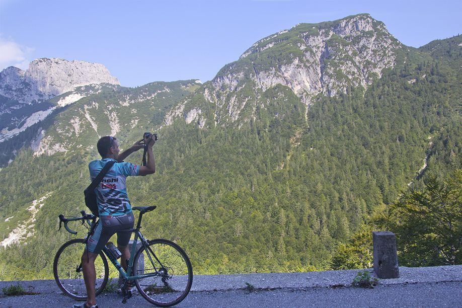 Fahrradtour-Fotografie-2