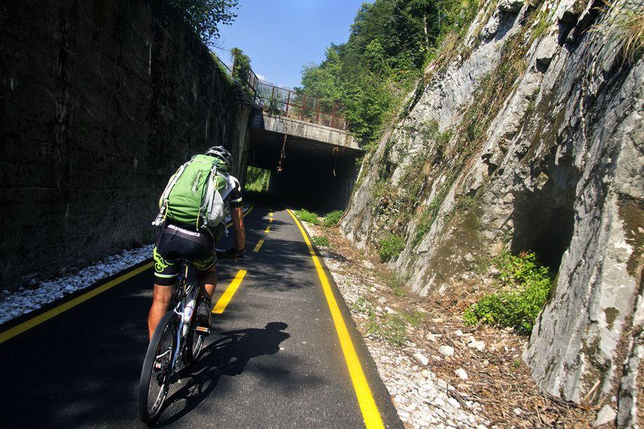 Fahrradtour-Fotografie-3
