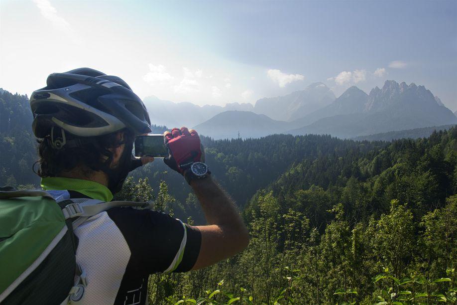 Fahrradtour-Fotografie-4