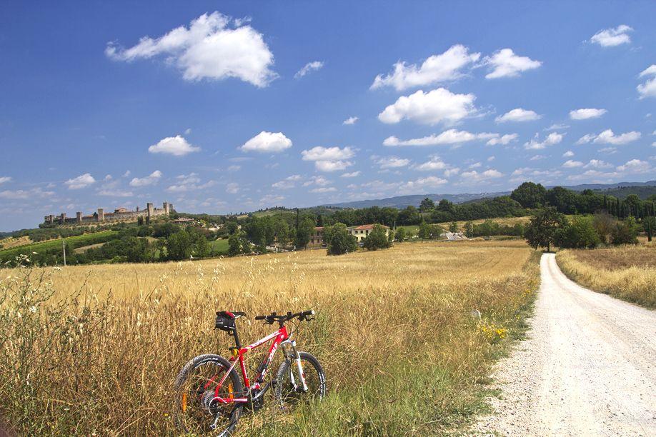 Fahrradtour-Fotografie-6