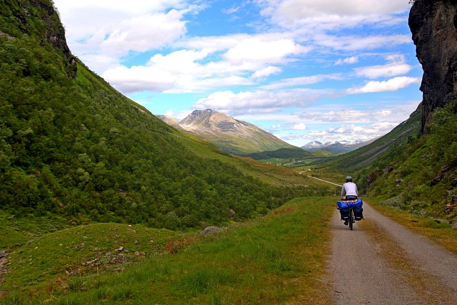 bicycle-tour-in-norway-01
