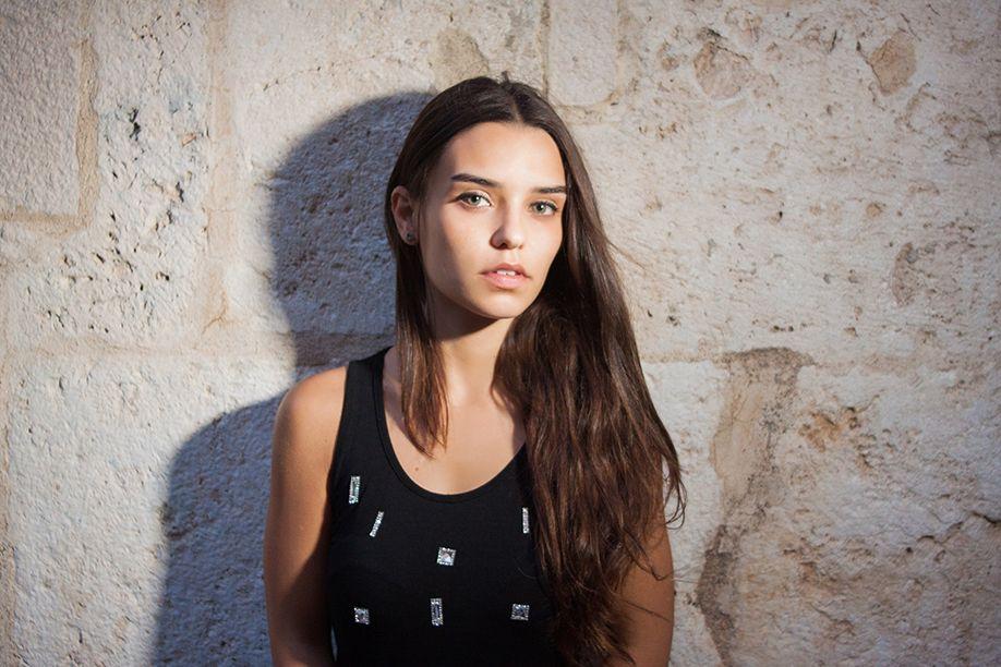 Francesca 4