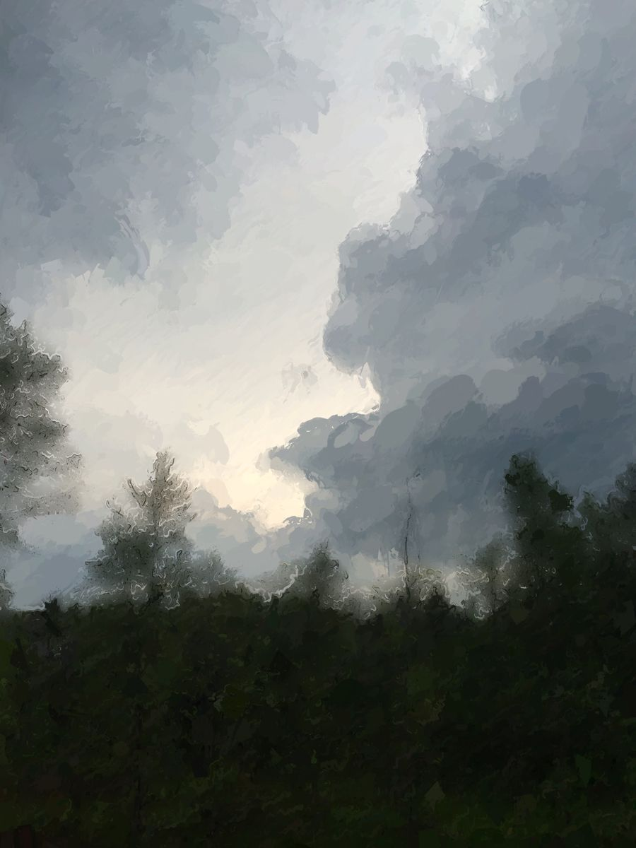 TuttleGlazeStormyAtmosphere900