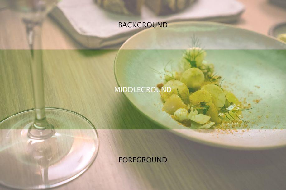 Gastrologik