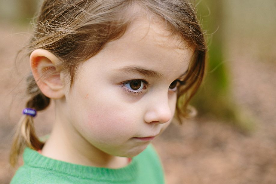 Childhood Portraits by Kat Molesworth (10)