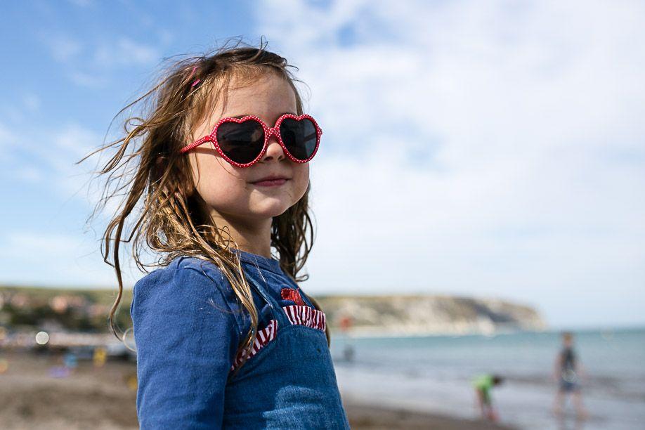 Childhood Portraits by Kat Molesworth (7)
