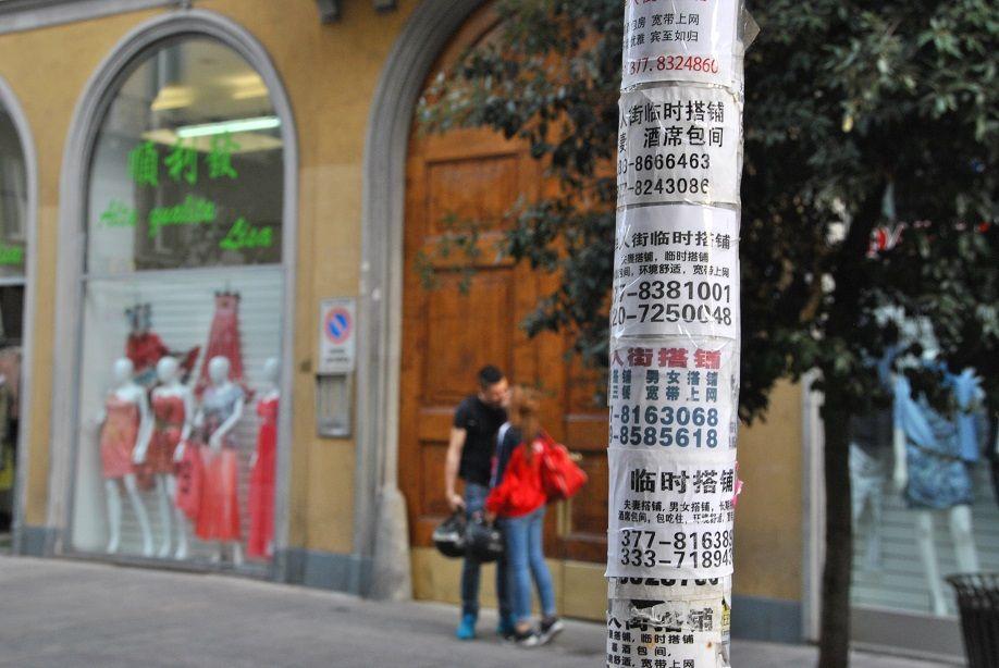 china_town_milan_sarpi